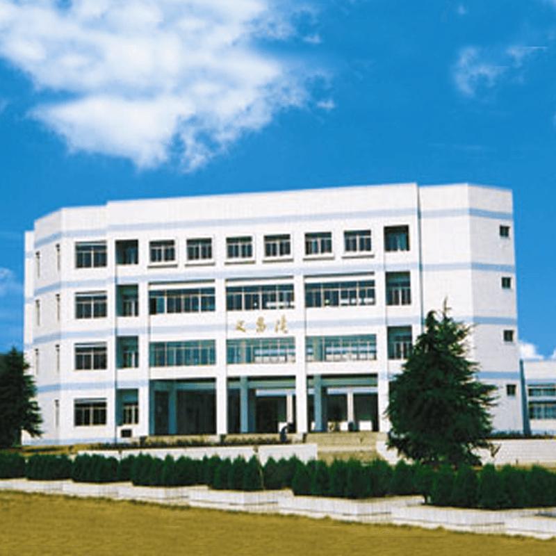 东南大学浦口教学楼
